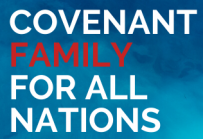 covenantfamilyforallnations